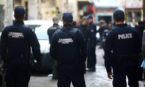 Κορονοϊός: Θρήνος για τους δύο νεκρούς αστυνομικούς από covid-19 - Πάνω από 500 τα κρούσματα