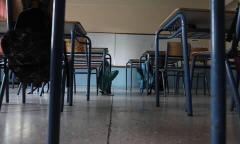 Κορονοϊός: Σχολεία και εστίαση – Σήμερα κρίνεται το άνοιγμά τους