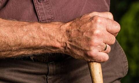 Αναδρομικά συνταξιούχων και κληρονόμοι: Τα 4 SOS - Προϋποθέσεις και δικαιολογητικά