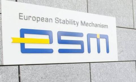 Πως η αναβάθμιση του ESΜ προστατεύει τους Έλληνες φορολογουμένους και βοηθά τις ελληνικές τράπεζες