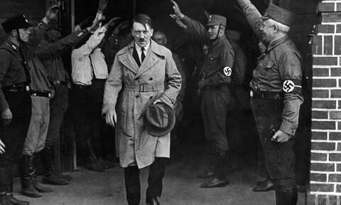 Ο «Αδόλφος Χίτλερ» ζει και κέρδισε εκλογές – Δείτε πού