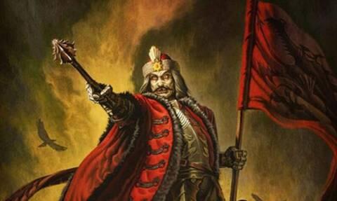 Βλαντ ο Παλουκωτής: Ο «πρίγκιπας του σκότους» που έγινε εφιάλτης των Τούρκων