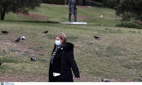 Πέτσας στο Newsbomb.gr: Τις επόμενες ημέρες οι αποφάσεις για κομμωτήρια και λιανεμπόριο