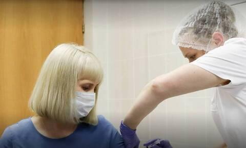 Вакцинация от коронавируса в Москве. Что нужно знать