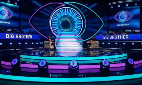 Big Brother - Spoiler: Οι τελικοί υποψήφιοι και ο νικητής του βέτο (vid)