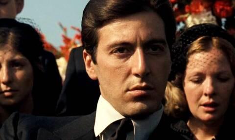 Godfather 4: Γίνονται συζητήσεις για τη μεγάλη ταινία!