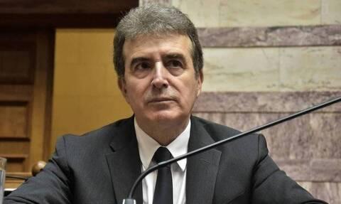 Κορoνοϊός - Χρυσοχοΐδης: Πανελλαδικά τα κρούσματα στην ΕΛ.ΑΣ. είναι 387