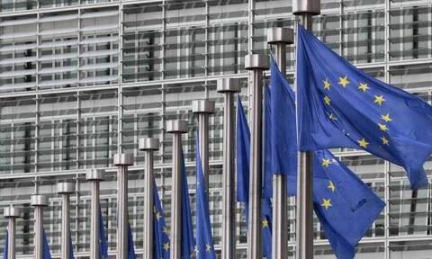Αδιαμεσολάβητη χρηματοδότηση από την ΕΕ προς επιχειρήσεις μέσων ενημέρωσης