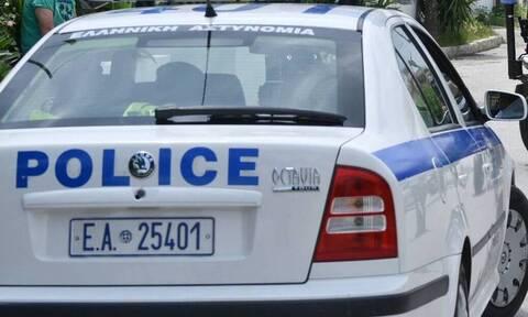 Κορoνοϊός - Κέρκυρα: Σύλληψη και €5.000 πρόστιμο σε επιχειρηματία - «Έσπασε» τα μέτρα του Lockdown