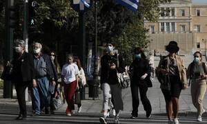 В Греции с 7 декабря возобновят работу магазины сезонных товаров