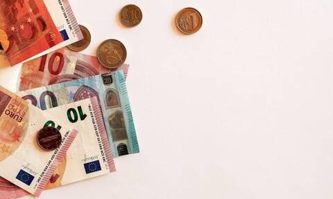 Πίστωση 276 εκατ. ευρώ σε 99.012 δικαιούχους της Επιστρεπτέας Προκαταβολής 4