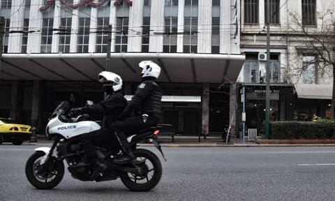 Βούλα: Σοβαρά τραυματισμένη γυναίκα αστυνομικός - Πώς έγινε το τροχαίο