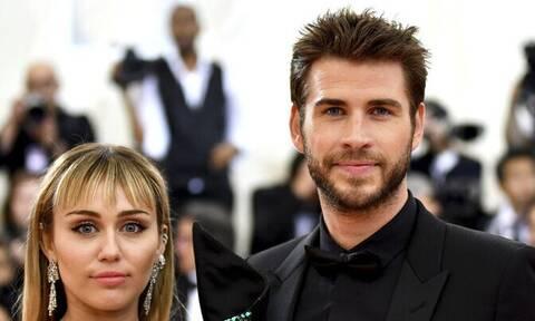 Ακόμα «λιώνει» η τραγουδίστρια για τον πρώην συζυγό της