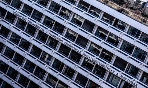 «Επιστρεπτέα 4»: Άλλα 276 εκατομμύρια ευρώ σε 99.012 δικαιούχους