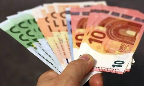 Οι ελληνικές τράπεζες παρατείνουν έως τις 31 Μαρτίου 2021 τα μέτρα στήριξης των δανειοληπτών