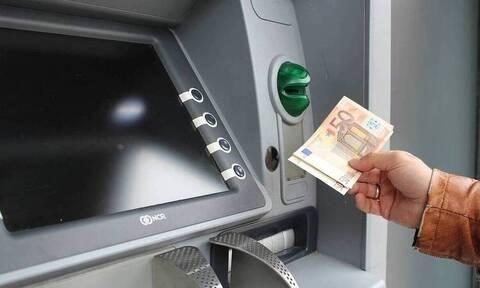 Τράπεζες: Νέο «τράτο» στις δόσεις δανείων λόγω κορονοϊού