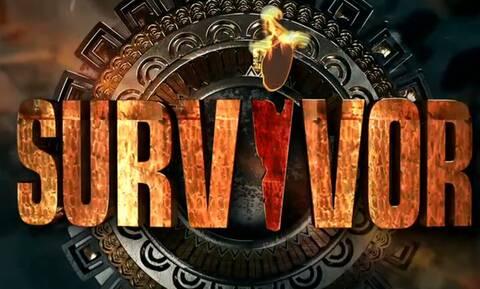 Survivor - Αποκλειστικό: Αυτοί είναι οι 2 πρώτοι Διάσημοι, πάει για... βόμβα ο Ιλιτζαλί