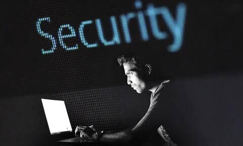 Lockdown - Προσοχή: Μεγάλες διαδικτυακές απάτες - Πώς θα τις αποφύγετε