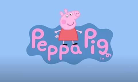 «Βόμβα» από ψυχολόγους: «Επικίνδυνο το δημοφιλές κινούμενο σχέδιο Peppa Pig»