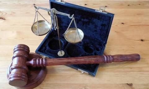 Ποιοι στελεχώνουν την νέα υπερ-εισαγγελία - Προφίλ και υποθέσεις που έχουν ασχοληθεί