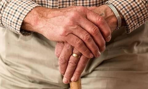 Κορονοϊός: Ηλικιωμένη ετών 99 βγήκε νικήτρια από την μάχη με τον φονικό ιό