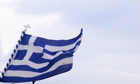 Ευρωπαϊκό Φόρουμ για τη Δημόσια Διπλωματία: Ενεργή η συμμετοχή της Ελλάδας