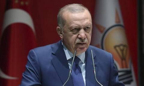 Αυτός είναι ο Ερντογάν: Πόλεμοι, γενοκτονίες και οι Τούρκοι στην ανέχεια - Ήρθε η ώρα να το πληρώσει