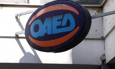 ΟΑΕΔ: Μόνο ηλεκτρονικά η δήλωση παρουσίας των επιδοτούμενων ανέργων - Πώς λειτουργεί η πλατφόρμα