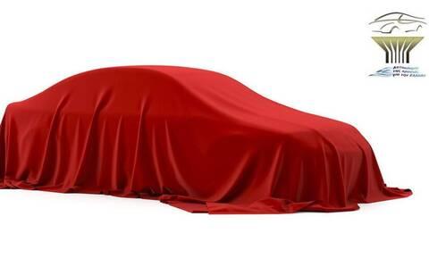 «Αυτοκίνητο του 2021»: Τα 10 μοντέλα που διεκδικούν τον τίτλο του Αυτοκινήτου της Χρονιάς