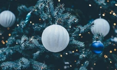 SMS 13033 - Lockdown: Με αυτό τον κωδικό θα πάτε σε χριστουγεννιάτικα καταστήματα