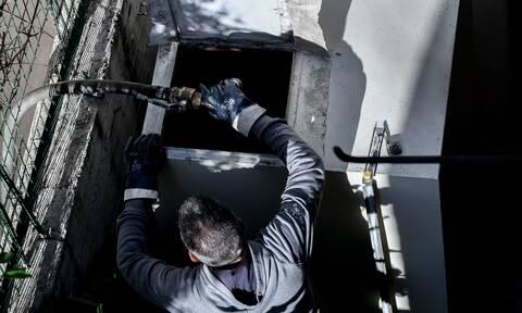 Επίδομα θέρμανσης 2020 - Αίτηση: Πότε θα γίνουν οι πληρωμές - Πότε ανοίγει η πλατφόρμα της ΑΑΔΕ