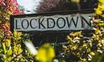 Κορονοϊός: Γιατί δεν πέφτουν τα κρούσματα παρά το Lockdown; - Αυτή είναι η αλήθεια