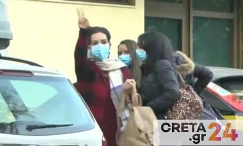 Κορονοϊός: «Χειρότερη από ό,τι είχαμε φανταστεί η κατάσταση στη Θεσσαλονίκη»