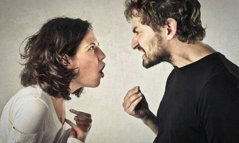 Άντρες ή γυναίκες: Ποιοι βρίζουν περισσότερο τελικά;