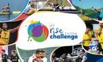 Rise to the Challenge: Το Betshop Μεγάλος Χορηγός ιστορικών συλλόγων και νέων αθλητών