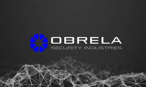 Επένδυση από το EOS Capital στην Obrela Security Industries