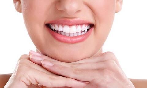 Σου τέλειωσε η οδοντόκρεμα; Υπάρχει και εναλλακτική