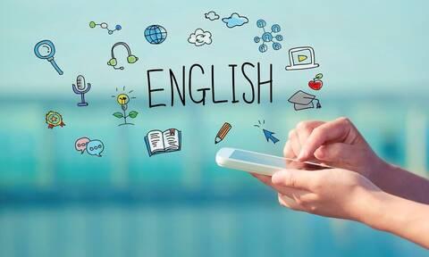 Πόσες γλώσσες υπάρχουν σε όλο τον κόσμο;