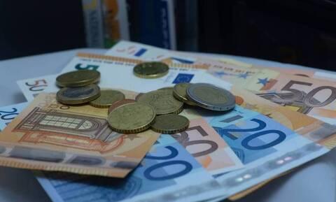 Επίδομα 534 ευρώ: Νέα πληρωμή σήμερα - Ποιους αφορά