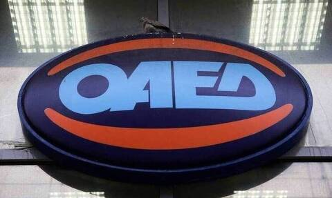 ΟΑΕΔ - Επίδομα 400 ευρώ: Χιλιάδες μακροχρόνια άνεργοι έλαβαν την οικονομική ενίσχυση