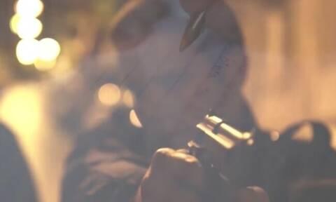 «Νεκρός Αδερφός»: Πού μπορείτε να δείτε την ταινία για τη δολοφονία του Αλέξανδρου Γρηγορόπουλου