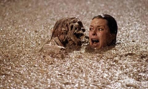 «Το πνεύμα του κακού»: Η... κατάρα της ταινίας, πέντε ηθοποιοί πέθαναν - Η θεωρία των σκελετών!