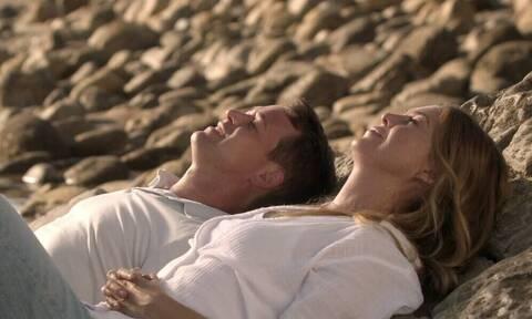 Grey's Anatomy: Μετά τον Dereck, δεν φαντάζεσαι ποιος νεκρός επέστρεψε