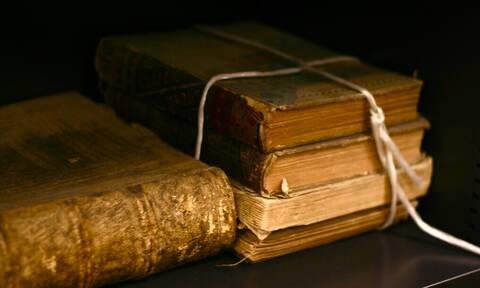 Ποια ελληνική λέξη είναι η κορυφαία στον κόσμο;