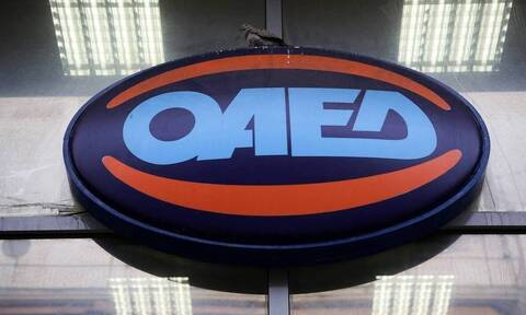 ΟΑΕΔ: Έκτακτη ενίσχηση 400 ευρώ - Δείτε ποιοι θα το λάβουν