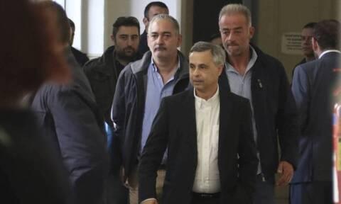 Δίκη Λεμπιδάκη: Ποιοι αθωώθηκαν και ποιοι κρίθηκαν ένοχοι