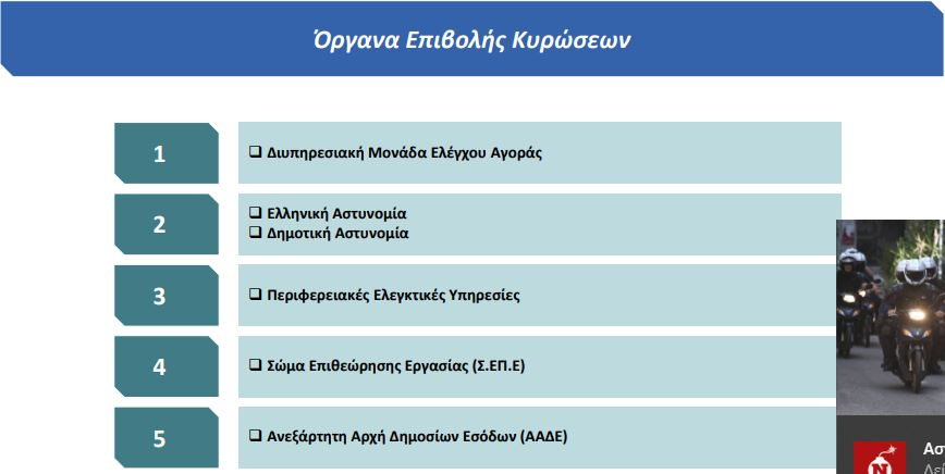 proionta6sk