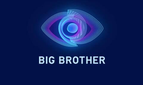 Big Brother - Spoiler: Αυτός ο παίκτης «βλέπει» την πόρτα εξόδου από το σπίτι