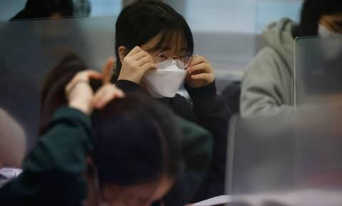 Κορονοϊός: Δραματική πρόβλεψη από την ιολόγο της Γουχάν - «Θα έρθουν και άλλες πανδημίες»