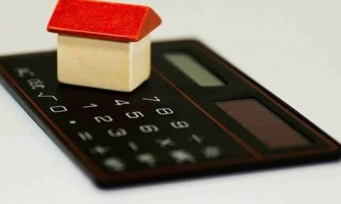 Μειωμένα ενοίκια: Παράταση στις δηλώσεις Covid - Τι ισχύει για τον Δεκέμβριο